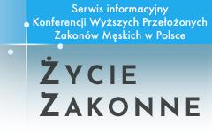 życie zakonne, zakon, zakony, zakony męskie, Konferencja Wyższych Przełożonych Zakonów Męskich w Polsce