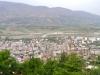 Berat 5597