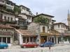 Berat 5602