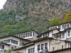 Berat 8794