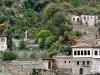 Berat 8795
