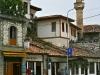 Berat 8799