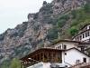 Berat 8801