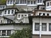Berat 8802