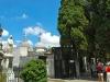 BuenosAires-Recoleta 0062