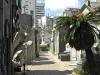 BuenosAires-Recoleta 0067