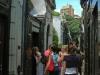 BuenosAires-Recoleta 0076