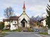 Tyrol 613