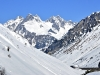 Tyrol 651