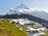 Tyrol 746