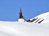 Tyrol 778