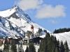 Tyrol 908
