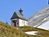 Tyrol 916