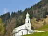 Tyrol 933