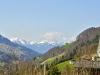 Tyrol 947