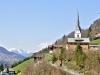 Tyrol 949