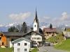 Tyrol 958