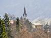 Tyrol 963