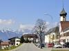 Tyrol 974