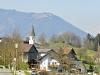 Tyrol 984