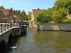Bruges 0125