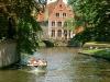 Bruges 0133