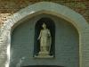 Bruges 0148