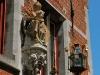 Bruges 0151