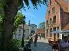Bruges 0157
