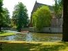 Bruges 0158