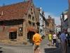 Bruges 0160