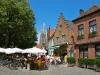 Bruges 0163