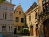 Bruges 0177