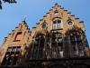 Bruges 0178
