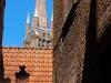 Bruges 0181