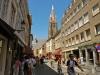 Bruges 0189