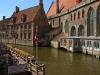 Bruges 0191