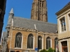 Bruges 0194