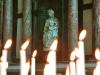 Bruges 0208