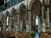Bruges 0209