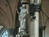 Bruges 0210
