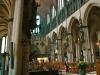 Bruges 0211