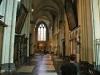 Bruges 0212