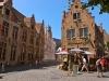 Bruges 0218