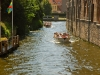 Bruges 0222