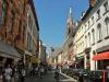 Bruges 0224