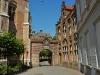 Bruges 0226