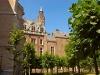 Bruges 0228