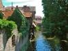 Bruges 0232