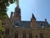 Bruges 0234